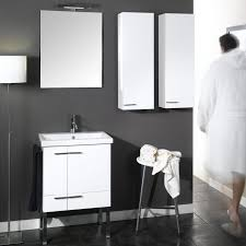 bathrooms design unforeseen favored stylish bathroom vanity