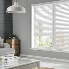What Colour Blinds With Grey Walls White Or Brown Wood Blinds With Grey Walls White Trim Hard Wood