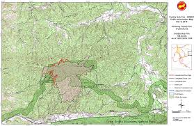 Smoky Mountains Map 2016 12 08 09 43 49 655 Cst Png
