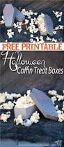 429 best halloween ideas images on pinterest