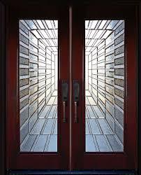 Impact Exterior Doors Do You Offer 8 Foot Impact Resistant Exterior Entrance Doors
