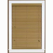window blinds walmart u2013 best bathroom vanities ideas bathroom