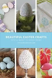 3221 best easter crafts images on pinterest easter ideas easter