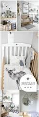 Baby Zimmer Deko Junge Die Besten 20 Neutrale Babyzimmer Ideen Auf Pinterest