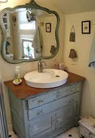 Vintage Bathroom Furniture Vintage Bathroom Sink Complete Ideas Exle