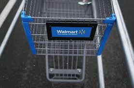 when does walmart open on thanksgiving 2017