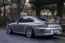 porsche 997 widebody may try a wide body mod project this forum needs a build project