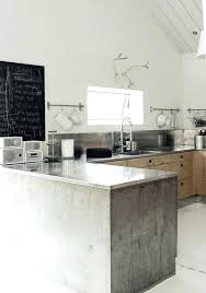 Find Kitchen Cabinets by Scandinavian Kitchen Cabinets U2013 Fitbooster Me