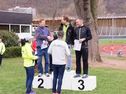 Decathlon Bad Kreuznach Bildergalerie 6 Seppel Kiefer Lauf 2017 Lauffreunde Naheland
