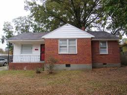 homes for rent by private owners in memphis tn 4026 southlawn ave house for rent in memphis tn 38111