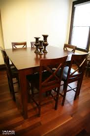 high top tables for sale dining room high top tables v high top table and chairs for sale
