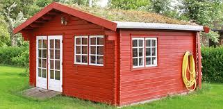 Mobiles Haus Kaufen Wohnzimmerz Mobiles Gartenhaus With Gartenhaus Kaufen Mobiles