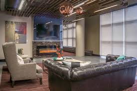 one bedroom apartments in st paul mn cosmopolitan apartments rentals saint paul mn apartments com