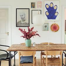 Wall Furniture Designs Boligindretning Med Pastelfarver Alt Dk Dulce Hogar