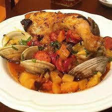 la cuisine portugaise cuisine lovely recette de cuisine portugaise avec photo recette