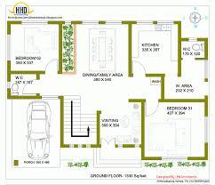 small first floor house design floordecorate com