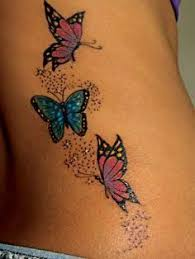 butterfly designs butterfly tattoos designs tattoos