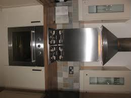kitchen cabinets calgary ikea kitchen