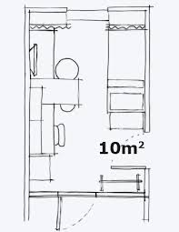 plan chambre ikea plan chambre ikea photos de conception de maison elrup com