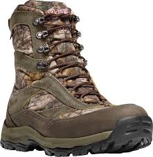 lacrosse womens boots canada s boots shoes best price guarantee at s