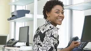 travail de bureau sans diplome carrières d avenir techniques de bureautique coordination du
