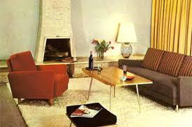 60s Home Decor 60s Living Room 60 Minute Makeover Living Room Ideas Bullishness