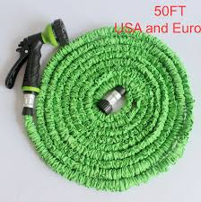 online get cheap hose for sale aliexpress com alibaba group