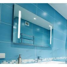 How To Keep Bathroom Mirrors Fog Free Fog Free Mirrors You U0027ll Love Wayfair