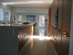 coline kitchen cabinets reviews modern kitchen white countertops walnut cabinets from contemporary