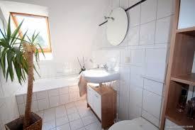 Bad Orb Reha 2 Zimmer Wohnungen Zu Vermieten Bad Orb Mapio Net
