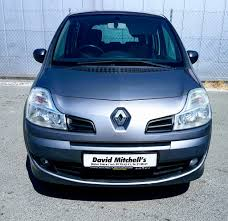 save 500 euros renault modus 1 5l diesel manual 5 dr hatchback