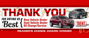 volvo truck shop new bern buick gmc dealer serving morehead city trent cadillac