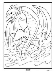 coloring color alive app free games coloring pages to print