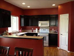 kitchen hickory kitchen cabinets repainting kitchen cabinets