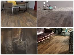 Trendy Laminate Flooring What U0027s And Trendy In The Flooring World Europlex International