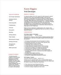 Dental Office Manager Resume Sample by Dental Office Manager Resume Example Sample Template Dentist