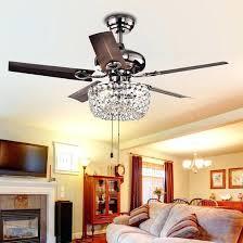 elegant chandelier ceiling fans elegant chandelier ceiling fans crystal chandelier ceiling fan room