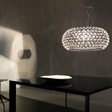 Caboche Ceiling Light Caboche Pendant L By Foscarini