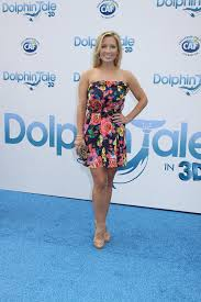 ashley white ashley white at the world premiere of dolphin tale 2011 sue