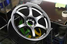 lexus stock rims australia koya wheels
