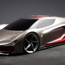 future ferrari enzo ferrari concept cars that could preview the future of the brand