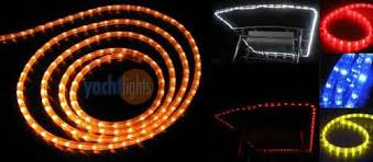 led rope light per foot sold by the foot led rope lights