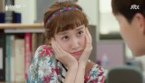 age of youth 2 episode 6 dramabeans korean drama recaps