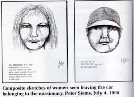 what are the best and worst police sketches drawings digital
