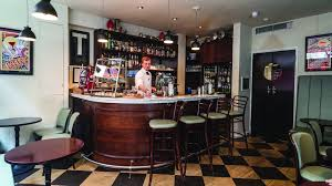 the world u0027s 50 best bars 2016 london u0027s winners foodism