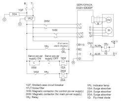 sgdv 170d01a sigma 5 σ v series by yaskawa mro electric