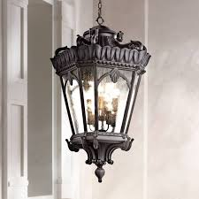 Outdoor Hanging Chandeliers 7 Best Connie Stair Chandelier Images On Pinterest Chandeliers