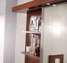 utopia 1200mm sliding mirror cabinet