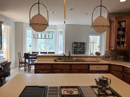 white kitchen cabinets wood trim how to update a kitchen with wood cabinets without painting