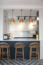 47 best kitchens pure images on pinterest john lewis modern